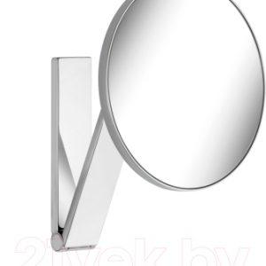 Зеркало косметическое Keuco iLook Move 17612010000