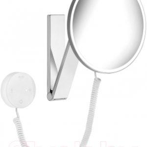 Зеркало косметическое Keuco iLook Move 17612019000