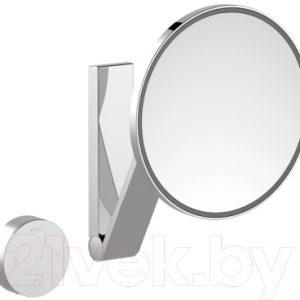Зеркало косметическое Keuco iLook Move 17612019002
