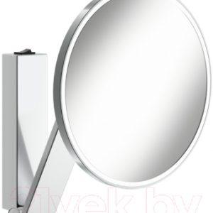 Зеркало косметическое Keuco iLook Move 17612019004