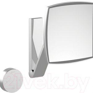 Зеркало косметическое Keuco iLook Move 17613019002