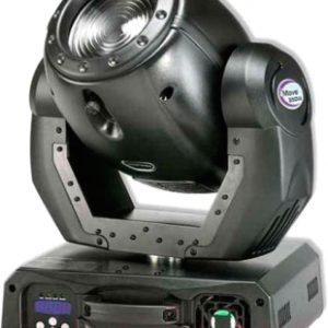 Диско-лампа Acme IM-250W-MSD