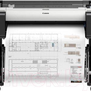Принтер Canon imagePROGRAF TM-300 / 3058C003