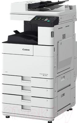 МФУ Canon ImageRunner 2625i / 3808C004