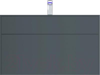 Тумба под умывальник AM.PM Inspire V2.0 M50AFHX1003GM