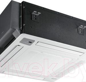 Сплит-система Hisense Inverter AUC-48UX4SFA/AUW-48U6SP1