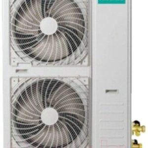 Сплит-система Hisense Inverter AUC-60UX4SFA/AUW-60U6SP1