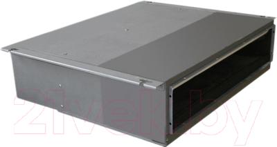 Сплит-система Hisense Inverter AUD-24UX4SLL1 / AUW-24U4SF1