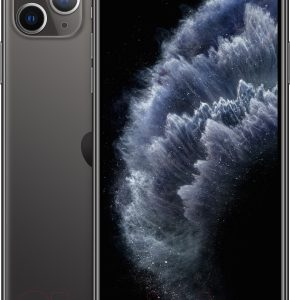 Смартфон Apple iPhone 11 Pro Max 256GB / MWHJ2