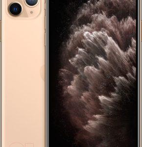 Смартфон Apple iPhone 11 Pro Max 256GB / MWHL2