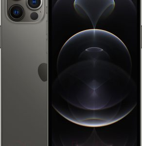 Смартфон Apple iPhone 12 Pro 256GB / MGMP3