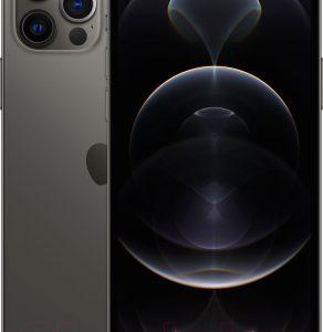 Смартфон Apple iPhone 12 Pro 512GB / MGMU3