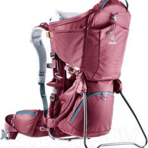 Эрго-рюкзак Deuter Kid Comfort / 3620219 5026