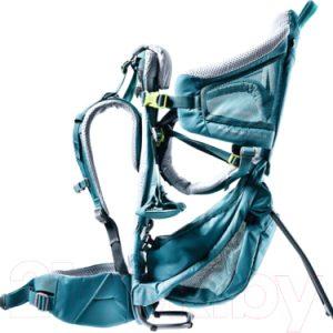 Эрго-рюкзак Deuter Kid Comfort Active SL / 3620119 3007
