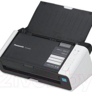 Протяжный сканер Panasonic KV-S1015C-X