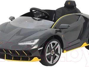 Детский автомобиль Chi Lok Bo Lamborghini Centenario E / 676R