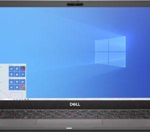 Ноутбук Dell Latitude (7310-212279)