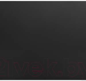 Чехол для ноутбука Apple Leather Sleeve for 16 MacBook Pro Black / MWVA2