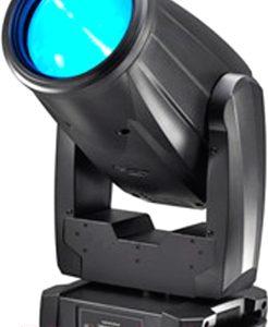 Прожектор сценический Acme LED-MB50 BEAM300