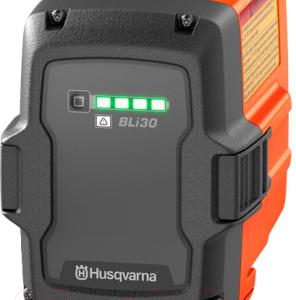 Аккумулятор для электроинструмента Husqvarna Li-ion BLi30 Consumer Series