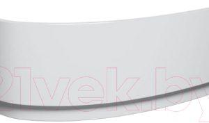 Экран для ванны Riho Lyra P054N05 153 L