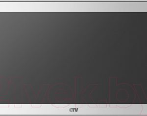 Видеодомофон CTV M4102FHD