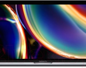 "Ноутбук Apple MacBook Pro 13"" Touch Bar 2020 1TB / MWP52"