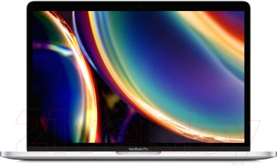 "Ноутбук Apple MacBook Pro 13"" Touch Bar 2020 1TB / MWP82"