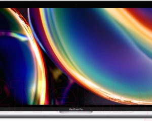 "Ноутбук Apple MacBook Pro 13"" Touch Bar 2020 512GB / MWP72"