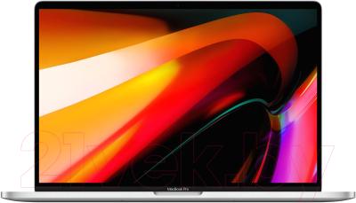 "Ноутбук Apple MacBook Pro 16"" Touch Bar 2019 512GB / MVVL2"