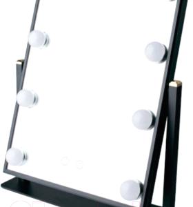 Зеркало косметическое Gess Maestro uLike GESS-805