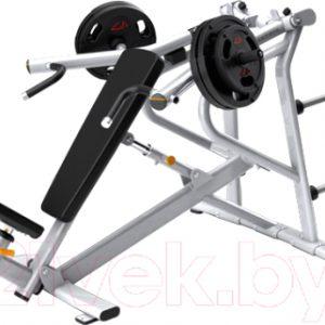 Силовой тренажер Matrix Fitness Magnum MG-PL14