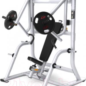 Силовой тренажер Matrix Fitness Magnum MG-PL15