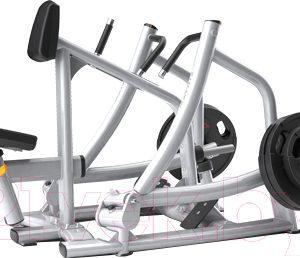 Силовой тренажер Matrix Fitness Magnum MG-PL34