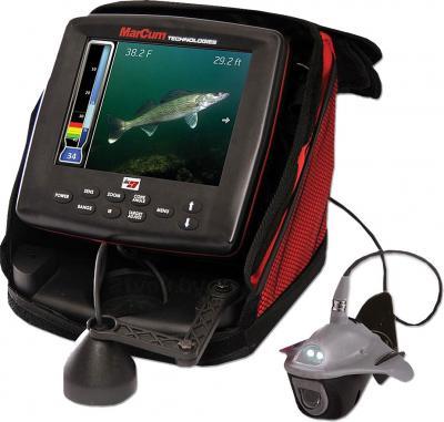 Подводная камера MarCum LX-9