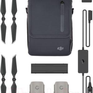 Набор аксессуаров для квадрокоптера DJI Mavic 2 Fly More Kit
