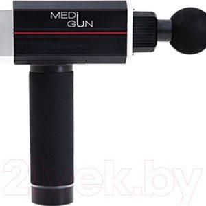 Массажер ручной Casada MediGun PRO CMK-149