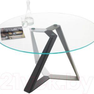 Обеденный стол Дамавер Millennium / 20.42.MC03.C157
