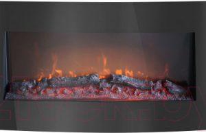 Электрокамин Smart Flame Modern F2