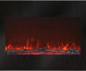 Электрокамин Smart Flame Modern F3
