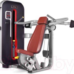 Силовой тренажер Bronze Gym MT-003_C
