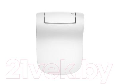 Электронная крышка-биде Roca Multiclean Premium 2.2 Soft / 804008001
