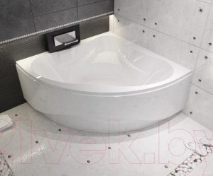 Экран для ванны Riho Neo P011005 150