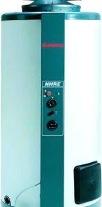 Проточно-накопительный водонагреватель Ariston NHRE 18