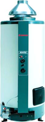 Проточно-накопительный водонагреватель Ariston NHRE 60