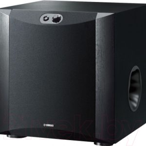 Элемент акустической системы Yamaha NS-SW300 / ZH04410