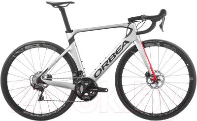 Велосипед Orbea Orca Aero M30 Team D 2020 / K135GK