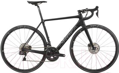 Велосипед Orbea Orca M20iTEAM-D 2019 / J142AU
