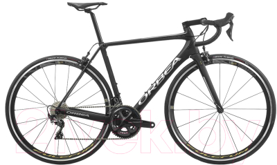 Велосипед Orbea Orca M20 Team 2020 / K119FV