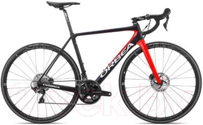 Велосипед Orbea Orca M20TEAM-D 2019 / J141AT